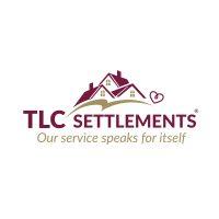 TLC Settlements Sponsor Logo