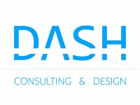 DASH Consulting & Design